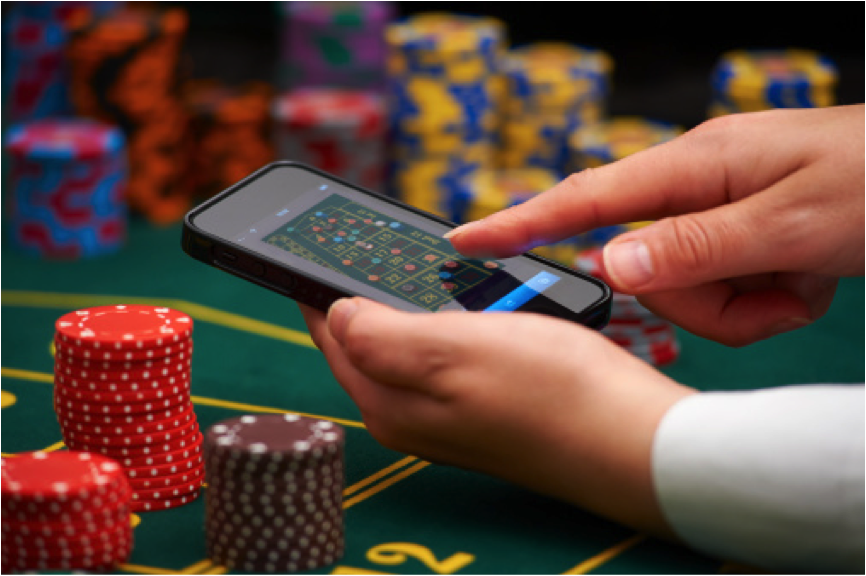 Shav iTrue – Playing Casino Games Online – What To Keep In Mind?