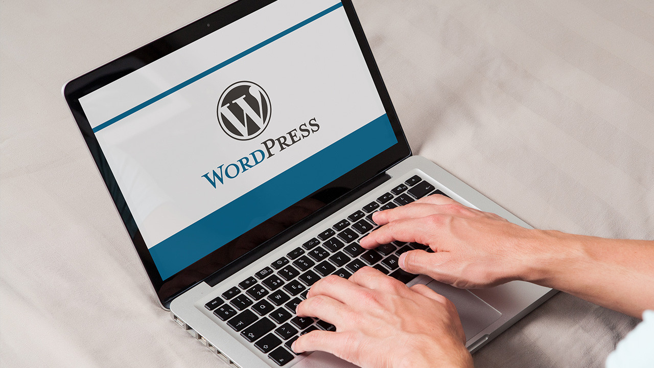 What Is WordPress Web Hosting & Which Is The Best WP Hosting Company In Singapore?